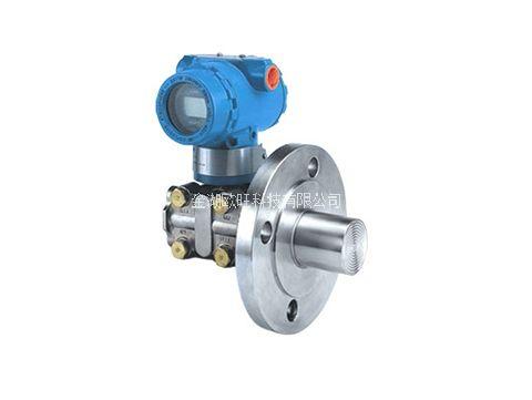 OW3851/3351LT法兰式液位变送器